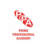 Prime Professional Academy